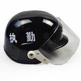 Security Work Helmet Guard Tactical Helmet Ochrona przed wybuchem Obowiązek specjalny