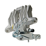 Brake Caliper fit for Audi A3 Seat VW GOLF V EOS 2.0TDi Rear left RR 1K0615424D 38mm