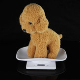 Electronic Digital Baby Pet Scale Measure Infant/Baby Weight Accurately 1g-10kg