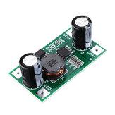 10шт 3W 5-35 В LED Драйвер 700 мА PWM Диммирование DC / DC понижающий модуль Постоянный ток Регулятор диммера