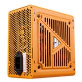 Altın Alan 680 600 W ATX Bilgisayar Güç Kaynağı Sessiz ile PWM 120mm Fan ile Aktif Aktif PFC PC Masaüstü için
