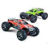 1:24 2.4G Crawler Monester RC Car RC Modelo