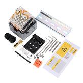M5Stack® Base26 Pro al modulo scheda industriale Custodia di espansione scheda di espansione M-BUS Parti alternative