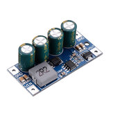 5A High-power DC DC Converter Step Up Module DC 3.7V 4.2V 7.5V 8V 9V 10V 14.8V to 5V 6V 9V 12V 15V 19.5V Voltage Boost Board DD0424TA