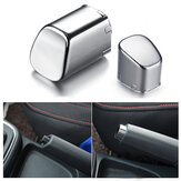 Auto Handrem Knop Trim Cover Voor VW Polo CROSS GTI 6RD 711 333 A