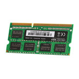 OSCOO Memory Ram DDR3 1600MHZ 8G pro notebook