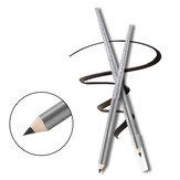 Sliver Eyebrow Pencil Waterproof Eyebrow Enhancers