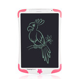 Howeasy Board 12 Inch Smart LCD Writing Tablet Electronic Drawing Writing Board Portable Handwriting Notepad Dárky pro děti Děti