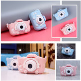 8/13 Mega Pixels Children Mini Digital Camera 2.0'' LCD/1080P HD Kids Toys Camcorder Gift