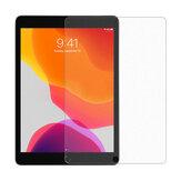Nillkin Superfície de papel fosco tipo antiderrapante Escrita Desenho AG PT Protetor de tela para Apple iPad 10,2 polegadas 2019