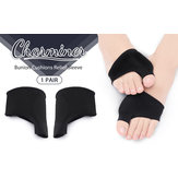 Bonnie Cushions To Relieve Foot Pain And Toe Hallux Valgus