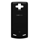 5000mAh strømmodul til DOOGEE S90 S90C S90 Pro Smartphone
