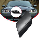Auto Koplamp Wasmachine Jet Cover Links Driver Side Voor BMW 3 E92 E93 2010-2014