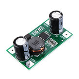 3W 5-35V LED Driver 700mA PWM Dimming DC to DC Step-down Module Constant Current Dimmer Controller
