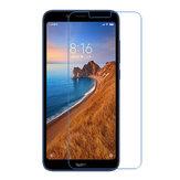 Προστατευτικό οθόνης Μπακέι Αντι-γρατσουνιές HD Clear 0.125mm Ultra-thin για Xiaomi Redmi 7A
