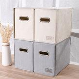 Schowek wodoodporny organizer biurkowy duże dwie szuflady schowek schowek biurowy schowek biurowy