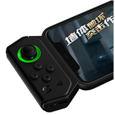 Xiaomi Black Shark bluetooth Gamepad Game Controller Single Hand Joystick for Xiaomi 8 Smart Phone for PUBG Mobile Games