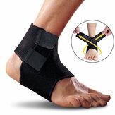 Protezione dello strappo Caviglia Caviglia Sicurezza sportiva