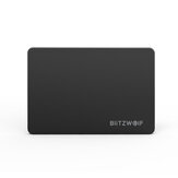 BlitzWolf® BW-SSD1 128 GB 2,5 inch SATA3 6 Gbps Solid State Disk TLC-chip Interne harde schijf SSD voor SATA pc's en laptops met R / W bij 510/400 MB / s