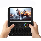 Tablette Windows pour console de jeu PC de poche GPD WIN 2 M3-8100Y - NOIR