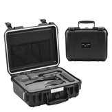 Portable Waterproof Storage Bag Carrying Box Case for DJI Mavic 2 PRO/ZOOM RC Drone Quadcopter