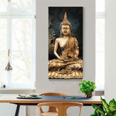 Modern Canvas Print Pictures Home Wall Art Sticker Decor Painting Poster