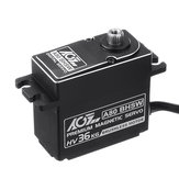 AGF A80BHSW 36KG HV Brushless Waterproof Digital Servo For 1/8 1/10 RC Car RC Airplane Robot