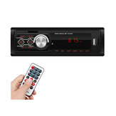 1788E Universal Autoradio Stereo Multimedia Player Auto MP5 Player Bluetooth Fernbedienung FM AUX IN TF Karte USB 12V