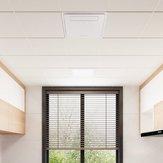 Yeelight Smart Cooler App Control with Ceiling Panel Light ( Xiaomi Ecosystem Product )