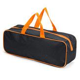 سيارة مكنسة كهربائية محمولة حقيبة أداة حقيبة أداة حقيبة التخزين