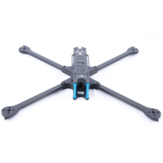 iFlight XL10 V4 472mm 10inch Long Range Frame Kit For RC FPV Racing Drone