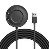 Bakeey 1M TPU Watch Charger Cable for Amazfit Stratos 3 Smart Watch
