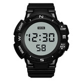 HONHX 81F-783 Men Digital Watch