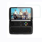 Protecteur d'écran HD PET Tablet pour GPD WIN 2 Tablet