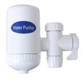 Очиститель фильтра Faucet для очистки воды Керамический для домашней кухни