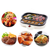 800W Electric 20 Hole Takoyaki Grill Pan DIY Meat Ball Maker Cooking Stove AU Plug
