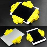 Bakeey Repair Clip Приспособление для крепления Зажим Мобильный телефон Планшет LCD Ремонт экрана Инструмент Пластик