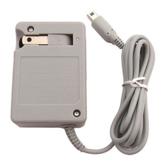 Ładowarka ścienna z adapterem do adaptera Nintendo DSi XL 2DS 3DS