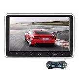 10,1ZollHDAutoKopfstützeMonitor DVD-Player Rücksitz Entertainment-System Touchscreen mit HDMI-Anschluss