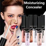 Muziek Bloem Hydraterende Concealer Make-up Concealer Lang La