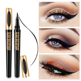 High Quality Smudge-proof Eyeliner Pen Big Eyes Makeup Cosme