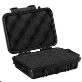 Storage Box Waterproof Hard Flight Bag Camera Photography Travel Carry Tool Case Camera Bag