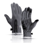 Winter Skiing Gloves Touch Screen Soprt Snowboarding Gloves