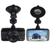 3 Inch IPS HD 1080P Car DVR Dash Cam Video Camera Recorder Parking Monitoring TF