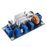 Módulo de fuente de alimentación de corriente descendente de corriente constante de 5A para la carga de litio de unidad LED Batería