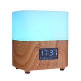Essential Oil Diffuser 300ML Ultimate Aromatherapy Diffuser