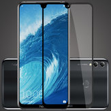 BAKEEY Anti-Explosion Full Cover Full Gule Tempered Glass Screen Protector for Huawei Honor 8X Max