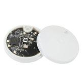 3pcs NRF51822 Module de balise Bluetooth RSSI Positioning Module Geekcreit pour Arduino - produits compatibles avec les cartes officielles Arduino