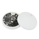 3pcs NRF51822 Beacon Module بلوتوث RSSI Positioning Module Geekcreit لـ Arduino - المنتجات التي تعمل مع لوحات Arduino الرسمية