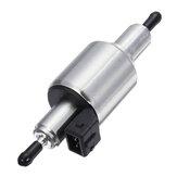 12V Car Air Thermo Diesel Parking Aquecedor Bomba de combustível com kit de substituição para Webasto